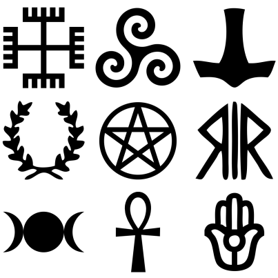 1200px-Pagan_religions_symbols.svg