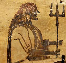 250px-Poseidon_Penteskouphia_Louvre_CA452