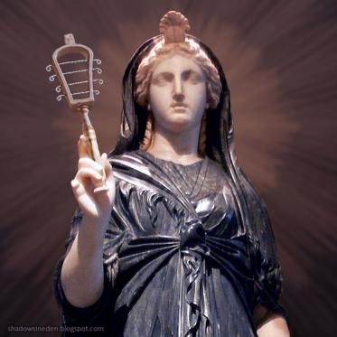 Roman-Isis_shadowsinedendotblogspotdotcom 02