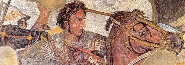 Alexander_the_Great_Battle