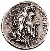 Quirinus