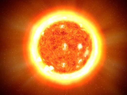 sun-solar-helios