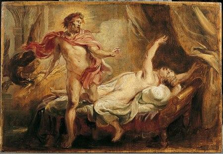 800px-Rubens-Death-of-Semele