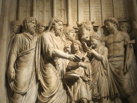 0_Relief_-_Marcus_Aurelius_procédant_à_un_sacrifice_-_Musei_Capitolini_(1)