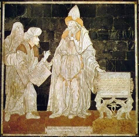Hermes_mercurius_trismegistus_siena_cathedral