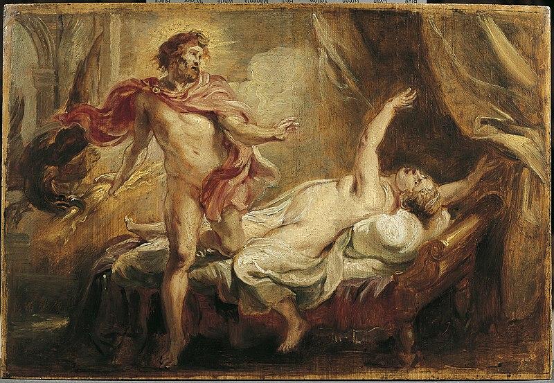 800px-Rubens-Death-of-Semele.jpg