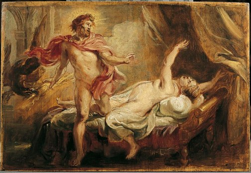 800px-Rubens-Death-of-Semele.jpg